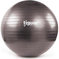Tiguar Body Ball 3S 70cm