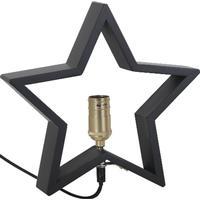Star Trading Lysekil 28cmAdventsstjärna