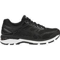 Asics GT-2000 5 - Black/Onyx/White