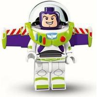 Lego Buzz Lightyear 71012-3
