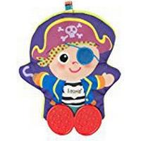Lamaze Wash 'n' Play Yo Ho Horace