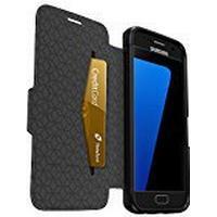 OtterBox Strada Series Folio Case (Galaxy S7)