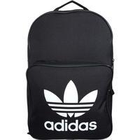 Adidas Trefoil - Black (BK6723)