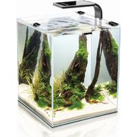 Aquael Shrimp Set Smart 30L