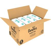 Pampers Baby-Dry Size 5 månadsbox 144 st.