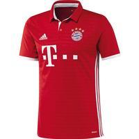Adidas FC Bayern Munich Home Jersey 16/17 Sr