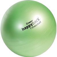 Togu Gymnastics Ball 65cm