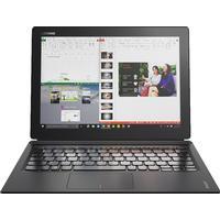"""Lenovo IdeaPad Miix 700-12ISK (80QL00BTGE) 12"""""""