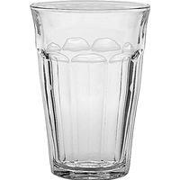 Duralex Picardie Tumbler glas 36 cl