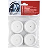 Electrolux Washing Machine Anti Vibration Feet 50291828007