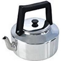 Pendeford 4-Pint Kettle 3.4L