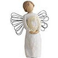 Willow Tree Sweetheart 13.97cm Prydnadsfigur