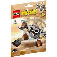 Lego Mixels Kamzo 41538