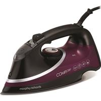 Morphy Richards Comfigrip 303121