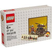 Lego Classic Knights Minifigure 5004419