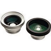 CamLink 3-in-1 Lens