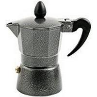 Galileo Petra 1 Cup