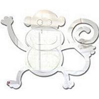 Mungai Mirrors Monkey 15cm