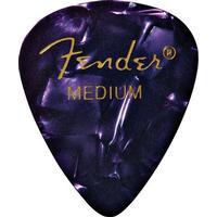 Fender 351 Premium Medium 12 Count