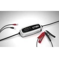 Ctek Batteriladdare Start & Stop