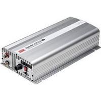 DEFA Inverter 1500W 12V
