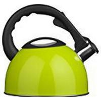 Premier Housewares Whistling Kettle 2.5L