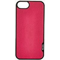 Tumi Prism Leather Case for the iPhone 5& 5S 014246FCH 5