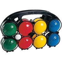 MOOKIE Boule Set 8pcs