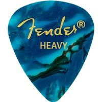 Fender 351 Premium Heavy 12 Count