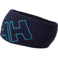 Helly Hansen Outline Headband - ONE SIZE