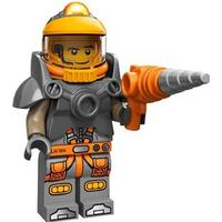 Lego Space Miner 71007-6