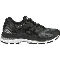 Asics Tiger Gel kayano Trainer Evo Sort Sko Hn6a0 9090