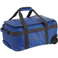 7553 Craghoppers Short Haul Wheeled Travel Luggage Bag 38L One Size