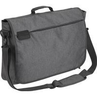 7553 Craghoppers Commuter Organiser Laptop Bag 17' One Size