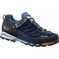 Salewa MTN Trainer GTX M (00-0000063412-0334)