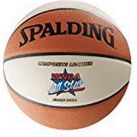 Spalding Women's WNBA Allstar Pro Basketball