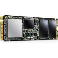 Adata XPG SX8000 ASX8000NP-512GM-C 512GB