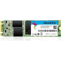 Adata Ultimate SU800 ASU800NS38-128GT-C 128GB