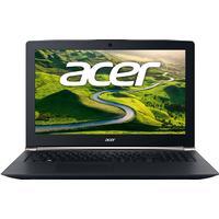 Acer Aspire V 15 Nitro 7-572G-544Y (NH.G6GED.005)