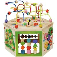 EverEarth Garden Activity Center 7 in 1