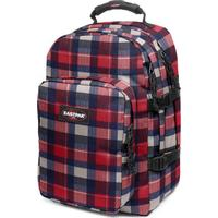 Eastpak Provider Checkbook Red