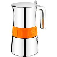 Bra Elegance 4 Cup