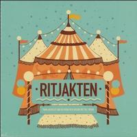 Ninja Print Ritjakten (Svenska)