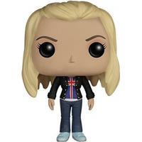 Funko Pop! TV Doctor Who Rose Tyler