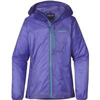 Patagonia Alpine Houdini Jacket W