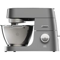 Kenwood Chef KVC7300S