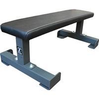 Torque Flat bench
