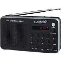 Sunstech RPDS32