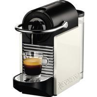 Nespresso Pixie D60