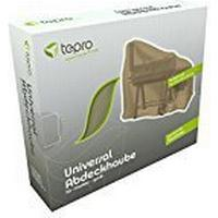Tepro Universal Large Cover for Smoker 8608